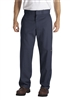 Dickies WP852 Relaxed Fit Double Knee Work Pant