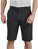 Dickies 11in FLEX Active Waist Twill Short WR860