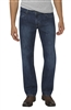 Dickies X-Series Relaxed Fit 5-Pocket Jean XD740