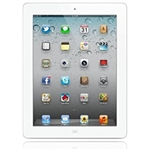 "Apple iPad Air 2 9.7"" Retina (64GB) Wi-Fi + Cellular  (Late 2014) MH2V2LL/A Mint Condition"