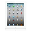 "Apple iPad 3 9.7"" Retina (16GB) Wi-Fi - (Mid 2012) MD328LL/A Excellent condition"