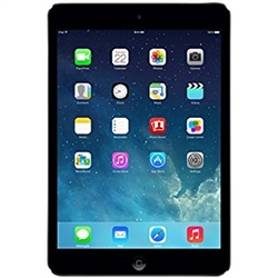 iPad Mini 16GB WiFi ( Late 2012)  MD528LL/A Excellent condition
