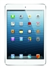 iPad Mini 16GB WiFi ( Late 2012)  MD531LL/A Excellent condition