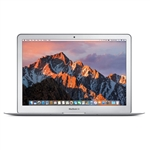"Apple Macbook Air 11.6"" 1.7 Ghz i7 8GB/256GB (Mid 2012) MD845LL/A Mint Condition"