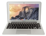 "Apple Macbook Air 13"" 1.86Ghz Core 2 Duo 2GB/256GB (Mid 2010) MC503LL/A Excellent condition"