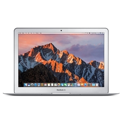 "Apple Macbook Air 13"" 1.7 Ghz i7 8GB/256GB (Early 2014) MD761LL/A Mint Condition"