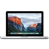 "Apple MacBook Pro 13"" 2.5 i5 Glossy (Mid 2012) 4GB/500GB MD101LL/A Good Condition"