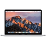 "Apple MacBook Pro 13"" 2.8Ghz i5 Retina (Mid 2014) 8GB/512GB MGX92LL/A  Mint Condition"