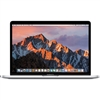"Apple Macbook Pro 15"" 2.8Ghz i7 Retina (Early 2013) 16GB/512GB ME698LL/A Mint Condition"