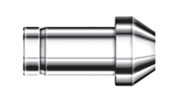 Stub Port Connector | Tube Fittings