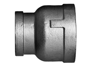CRC-B6 sold by Titanfittings.com