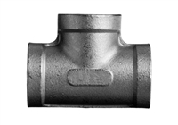 CT-B6 sold by Titanfittings.com