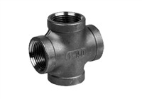 CX-B4 sold by Titanfittings.com