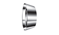 Front Ferrule | Tube Fittings