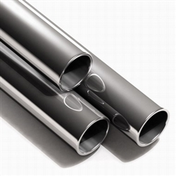MT6 Metric Tubing sold by Titanfittings.com