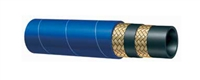 PWB PWB Pressure Wash Hose Blue Cover sold by Titanfittings.com