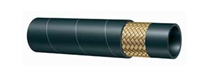 R1S 1 Wire Hydraulic Hose sold by Titanfittings.com