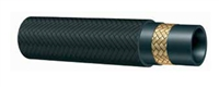 R5 Hydraulic Hose sold by Titanfittings.com