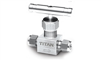 SBNV sold by Titanfittings.com