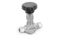 SNV4 sold by Titanfittings.com