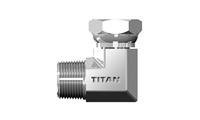 SS-1501 Fitting sold by Titanfittings.com