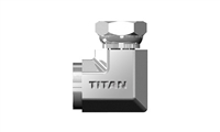 SS-1502 Fitting sold by Titanfittings.com