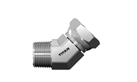 SS-1503 Fitting sold by Titanfittings.com