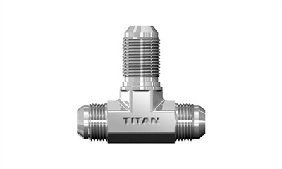 SS-2703 JIC Fitting sold by Titanfittings.com