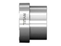 SS-319 JIC Fitting sold by Titanfittings.com