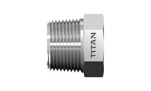 1,750 Omer CF13 Corrugated Fasteners 24.5mm x  13mm