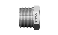 SS-5406-P Fitting sold by Titanfittings.com