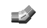 SS-5501 fitting sold by Titanfittings.com
