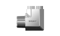 SS-5502 Fitting sold by Titanfittings.com
