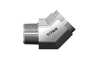SS-5503 Fitting sold by Titanfittings.com