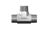 SS-5600 Fitting sold by Titanfittings.com