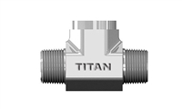 SS-5601 Fitting sold by Titanfittings.com