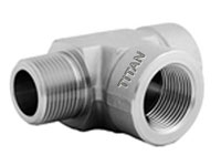 SS-5602 Fitting sold by Titanfittings.com