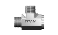 SS-5603 Fitting sold by Titanfittings.com