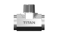 SS-5604 Fitting sold by Titanfittings.com