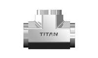 SS-5605 Fitting sold by Titanfittings.com