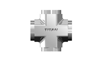 SS-5652 Fitting sold by Titanfittings.com
