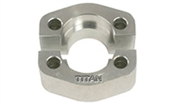 SS-61SF Code 61 Fitting sold by Titanfittings.com