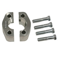 SS-61SF-KIT Code 61 Fitting sold by Titanfittings.com