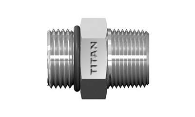 SS-6401 Steel sold by Titanfittings.com