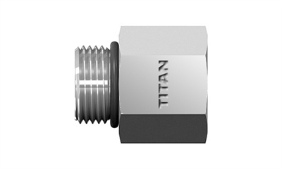 SS-6405 Steel sold by Titanfittings.com