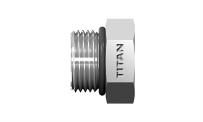SS-6408 Steel sold by Titanfittings.com