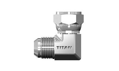 SS-6500 JIC Fitting sold by Titanfittings.com