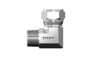 SS-6501 JIC Fitting sold by Titanfittings.com