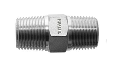 SS-9008 BSP Fitting sold by Titanfittings.com