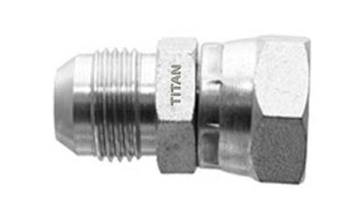 SS-9240 BSPP Fitting sold by Titanfittings.com